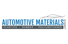 Automotive Material Summit