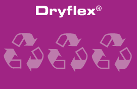 Dryflex TPE for Impact Modification