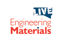 Engineering Materials Live