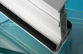 Glazing Gaskets & Profiles