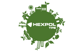 HEXPOL TPE sustainability