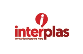 HEXPOL TPE showcase high performing Thermoplastic Elastomers at Interplas 2017