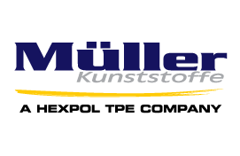Müller Kunststoffe appoints Dr Peter Ryzko as new managing director
