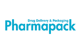 ELASTO to present medical TPE 'Learning Lab' at Pharmapack 2015
