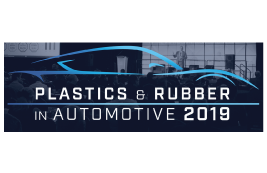 Plastics & Rubbers in Automotive